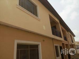 Spacious 2 Bedroom Flat for Rent at Ikota School Opposite Lekki County Estate | Houses & Apartments For Rent for sale in Lagos State, Lekki