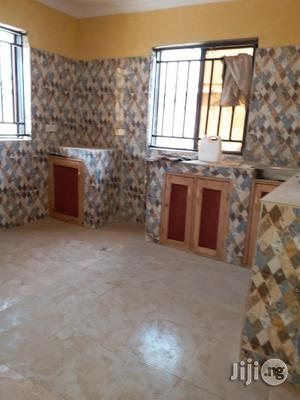 Well Finished Ensuite 2 Bedroom Flat Apartment For Rent | Houses & Apartments For Rent for sale in Lagos State, Ikorodu