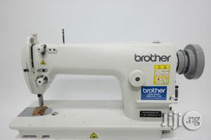 AMRO BROTHER- Industrial Straight Sewing Machine | Manufacturing Equipment for sale in Lagos State, Lagos Island (Eko)