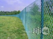 Security Barbed Wires   Doors for sale in Oyo State, Ibadan
