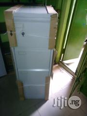 Top Brand RIGID LOCK Office Filing Cabinet | Furniture for sale in Lagos State, Lekki Phase 1