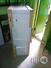 Top Class RIGID LOCK Office Filing Cabinet | Furniture for sale in Lagos State