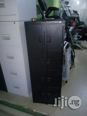 EVA PRESTIGE Office Filing Cabinet With Security Bar | Furniture for sale in Lagos State, Lekki Phase 1