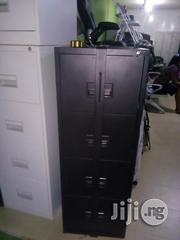 New Classy E.P Office Filing Cabinet With Security Bar | Furniture for sale in Lagos State, Lekki Phase 1