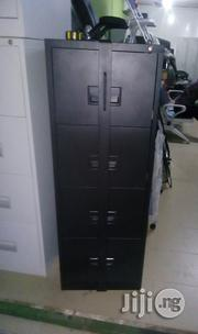 Top Brand EVA PRESTIGE Office Filing Cabinet With Iron Security Bar | Furniture for sale in Lagos State, Lekki Phase 1
