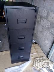 New EVA Office Filing Cabinet | Furniture for sale in Lagos State, Lekki Phase 2