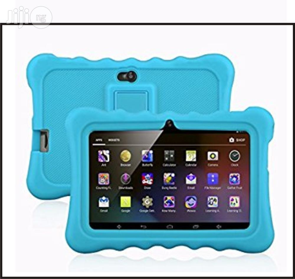 Archive: Kids Educational Tablet 7inches Android 6.1 8GB