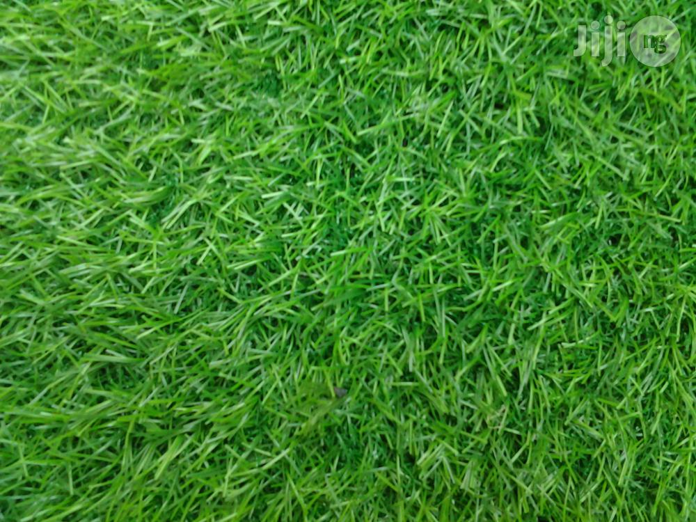 Quality Artificial Green Turf For Rent