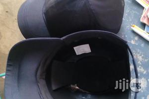 Bump Cap Safety | Safetywear & Equipment for sale in Lagos State, Lekki