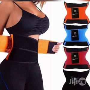 Premium Postpartum Waist Trimmer, Shaper, Cincher And Trainer | Tools & Accessories for sale in Rivers State, Port-Harcourt