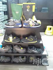 Safety Shoes | Shoes for sale in Lagos State, Victoria Island
