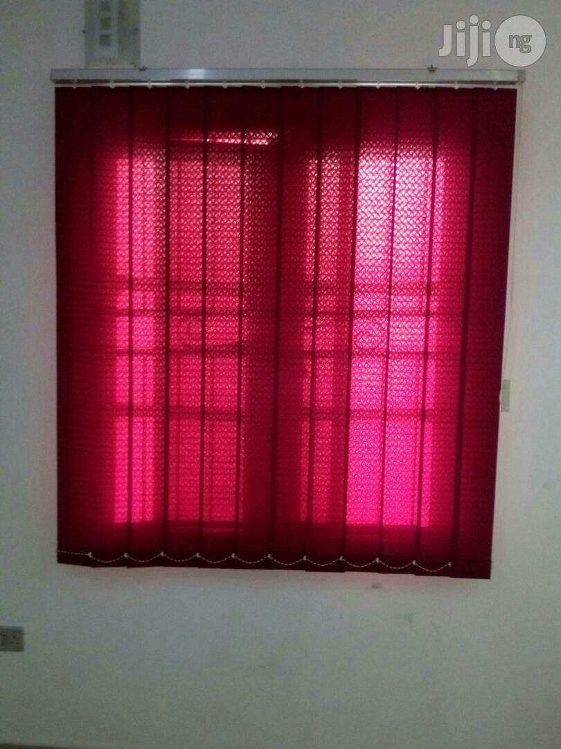 Window Blind | Home Accessories for sale in Ikeja, Lagos State, Nigeria