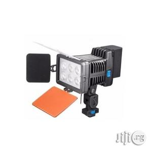 Professional Camera Video Light LED-5010A   Accessories & Supplies for Electronics for sale in Lagos State, Ikeja