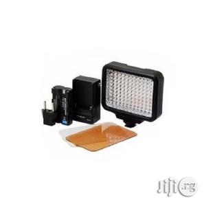 Professional Camera Video Light LED-5009   Accessories & Supplies for Electronics for sale in Lagos State, Ikeja
