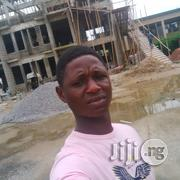 Construction And Skilled Trade CV | Construction & Skilled trade CVs for sale in Lagos State, Lagos Island
