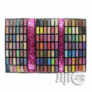 Glazzi Eyeshadow Palette | Makeup for sale in Lagos State, Ojo