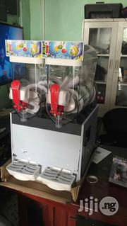 Slush Machine | Restaurant & Catering Equipment for sale in Lagos State, Ojo