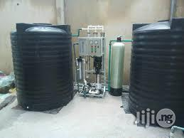 Archive: Call For The Best Water Treatment Installer You Get Service Etc.