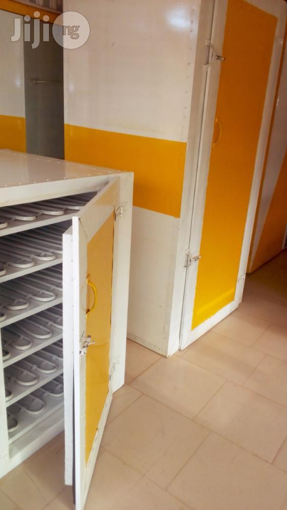 Highercool Iceblock Machine | Home Appliances for sale in Lagos State, Nigeria