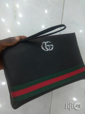 Gucci Armpit Wallet | Bags for sale in Lagos State, Surulere