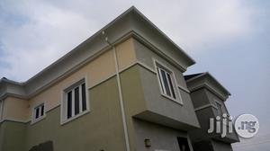American Aluminium Rain Gutter( Roof Gutter, Surface Water Collector) | Building & Trades Services for sale in Kogi State, Lokoja