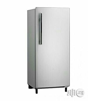 Midea HS-235L Single Door Refrigerator -181 Litre   Kitchen Appliances for sale in Lagos State, Maryland