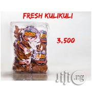 Banabery Kulikuli | Meals & Drinks for sale in Abuja (FCT) State, Maitama