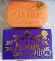 Alada Skin Whitening Soap | Bath & Body for sale in Lagos State