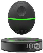 Ice 7 Arc Star Floating Bluetooth Speaker | Audio & Music Equipment for sale in Lagos State