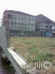 Plot of Land for Sale at Festac Town Amuwo-Odofin Lagos State | Land & Plots For Sale for sale in Lagos State, Amuwo-Odofin