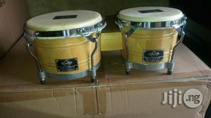 Bongo Conga | Musical Instruments & Gear for sale in Lagos State, Mushin