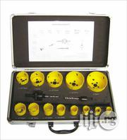 Set Of Raider Hole Saw | Hand Tools for sale in Lagos State, Ojo