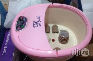 Foot Massager   Massagers for sale in Lagos State, Lagos Island (Eko)