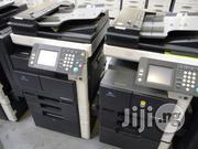 Konica Minolta Bizhub 253 | Printers & Scanners for sale in Lagos State, Ojo