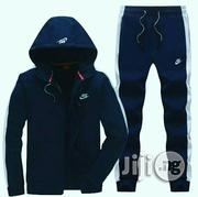 Quality Nike Tracksuits | Clothing for sale in Lagos State, Lagos Island