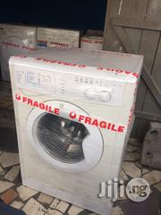 Indesit Machine | Home Appliances for sale in Lagos State, Surulere