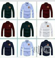 Polo Raph And Tommy Designers Shirts For Men And Women | Clothing for sale in Lagos State, Lagos Island