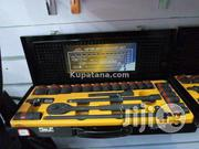 Set Of Socket Raider | Electrical Tools for sale in Lagos State, Ojo