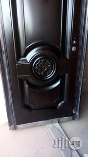 Quality Great Boss Door | Doors for sale in Lagos State, Orile
