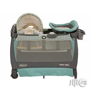 Graco Baby Bed | Children's Furniture for sale in Lagos State, Ajah