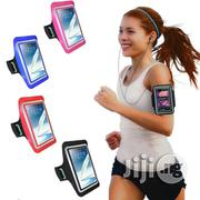 Arm Band Phone Holder | Accessories for Mobile Phones & Tablets for sale in Lagos State, Surulere