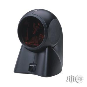 Honeywell Mk7120 Orbit Barcode Scanner | Store Equipment for sale in Lagos State, Lagos Island (Eko)