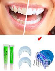 2018 New Teeth Whitening Kit | Bath & Body for sale in Lagos State, Ikeja