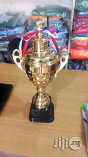 Imported Trophy | Arts & Crafts for sale in Lagos State, Ikeja