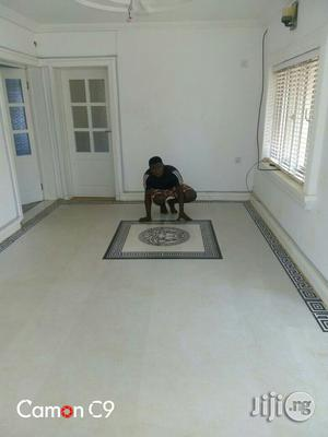 Glossy Epoxy Floor | Building Materials for sale in Lagos State, Ojodu