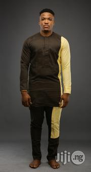 ADOT Men's Traditional Wear | Clothing for sale in Lagos State, Shomolu