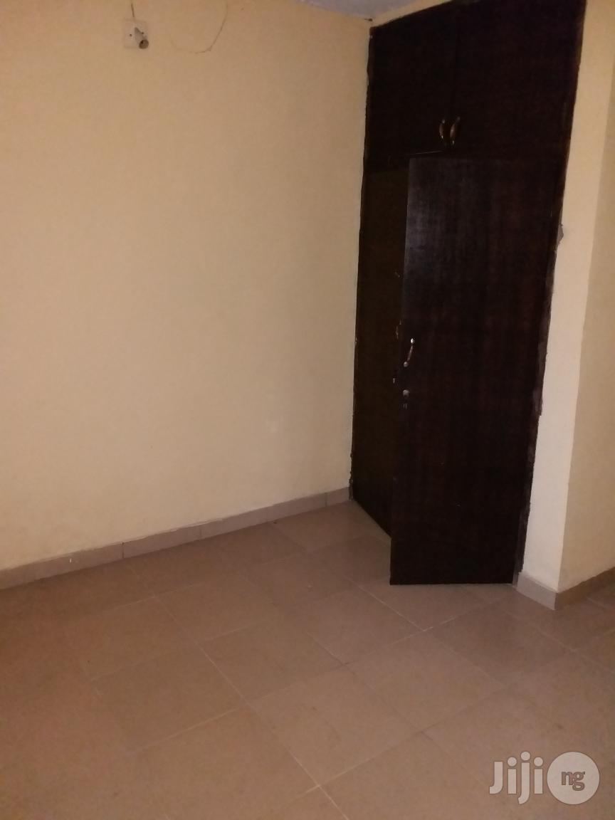 Furnished Room Self Con | Houses & Apartments For Rent for sale in Ikorodu, Lagos State, Nigeria