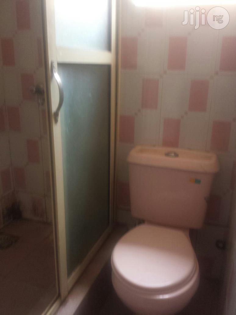 Archive Tastefully 2bedroom Flat In Olowora All Ensuite In Ojodu Houses Apartments For Rent Broadway Broadway Properties Jiji Ng