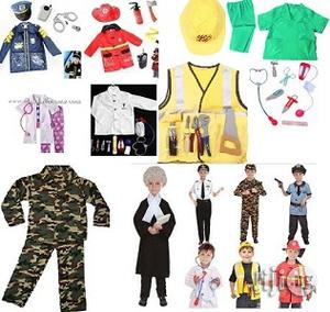 Career Costumes | Children's Clothing for sale in Lagos State, Surulere