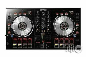 SB2 Dj Mix Tracks | Audio & Music Equipment for sale in Lagos State, Ojo